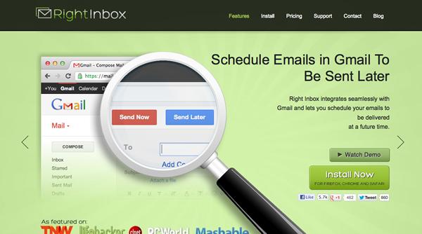 Rightbox.com