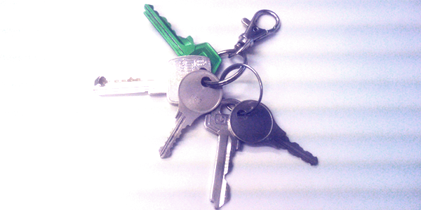 5 claves para posicionarte como blog de referencia