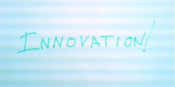Cómo Innovar a diario en tu empresa