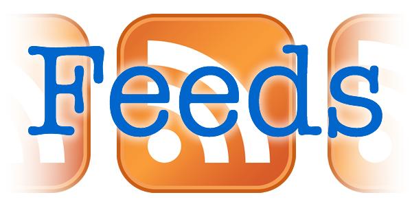 Explicando fácilmente que son los feeds y como usarlos para leer blogs