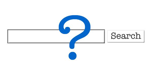 ¿Qué sustituirá los actuales buscadores web?