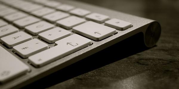 Algunos de los diferentes enfoques al escribir en un blog