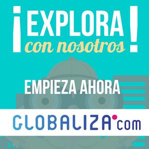 banner 300x300 de Globaliza