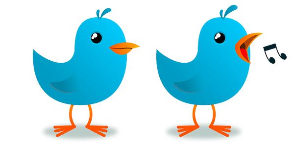 Cómo saber si te sigue un usuario de Twitter y qué ventajas tiene