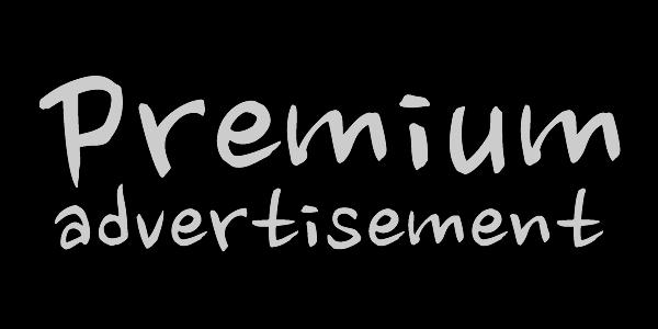 La publicidad premium y la otra