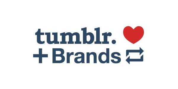 Tumblr para empresa