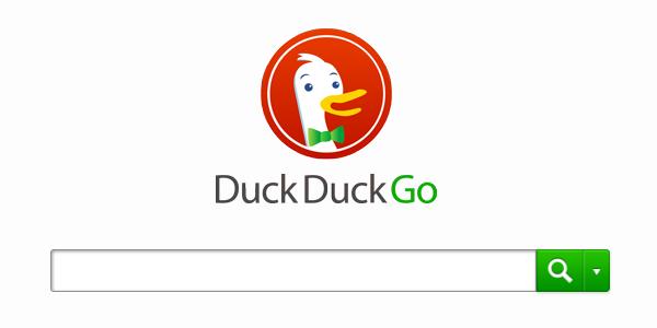 DuckDuckGo el buscador que no deja de crecer
