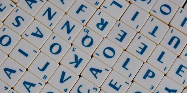 El tema de los nombres genéricos en los proyectos online
