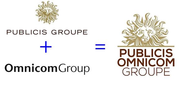 Analizando la fusión de Publicis y Omnicom