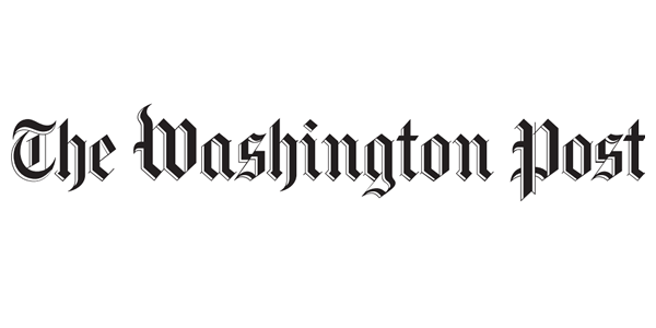 Analizando la compra de The Washinton Post por el fundador de Amazon Jeff Bezos