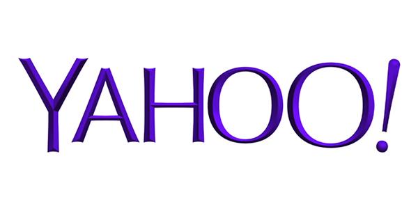 Los resultados de la estrategia para crear nuevo logo de Yahoo!