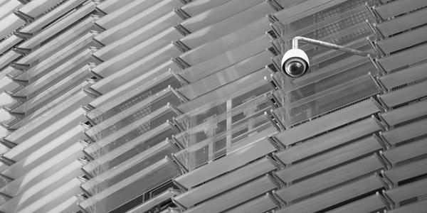 Las dos lados de la privacidad en Internet